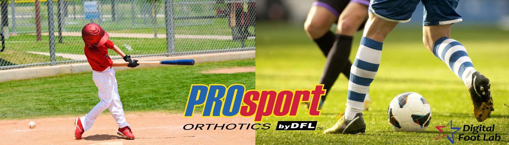 DFL-slider-prosport_v2
