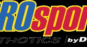PROsport Orthotics