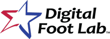 Digital Foot Lab Custom & Prefab Insoles