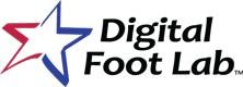 Digital Foot Lab Custom & Prefab Insoles