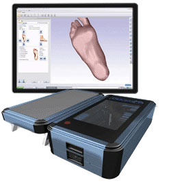 iqube-2-scanner