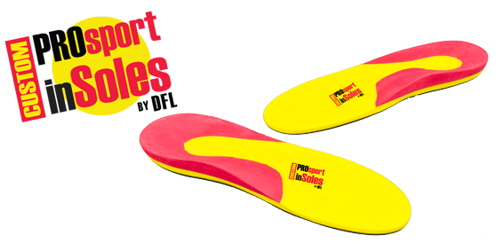 pro-sport-insoles-pair-with-logo