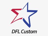 DFL PRO Series Custom Insoles
