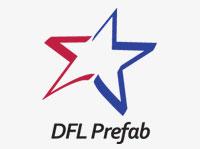 DFL PRO Series Prefab Insoles