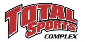 cropped-TSC-total-sports-logo