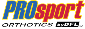 prosport-orthotics-logo_480