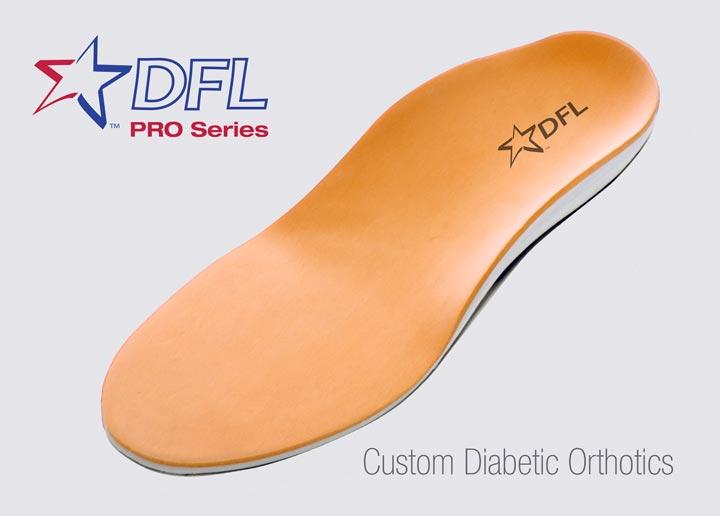 DFL-diabetic-panel_720